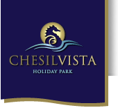 Chesil Vista Family Holiday Park