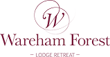Wareham Forest Lodge Retreat
