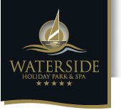 Waterside Holiday Park and Spa